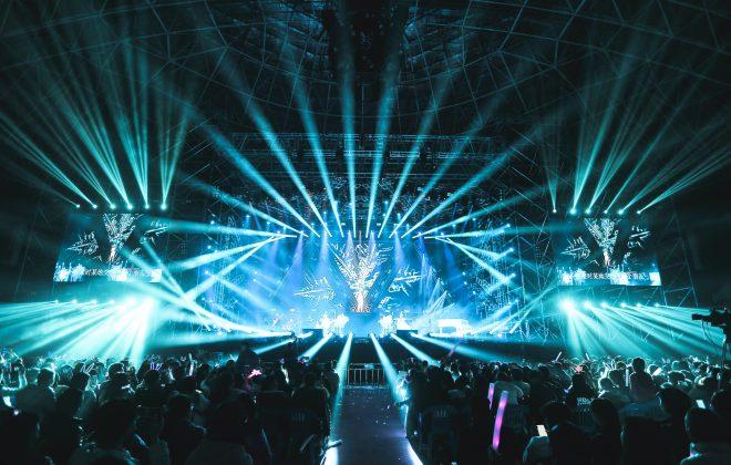 Concert 6