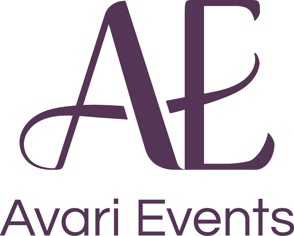 Event Services | Wedding Services | Avari Events