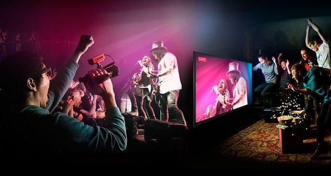 Livestream-Broadcaster-Mini-Concert-m5o592ismon5dl9yva576ao6ksoplea4cn9dp6tnqk-e1472176377914