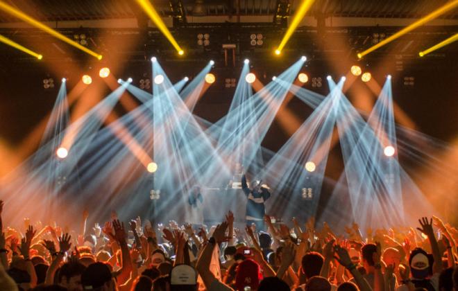 Concert-1024x534