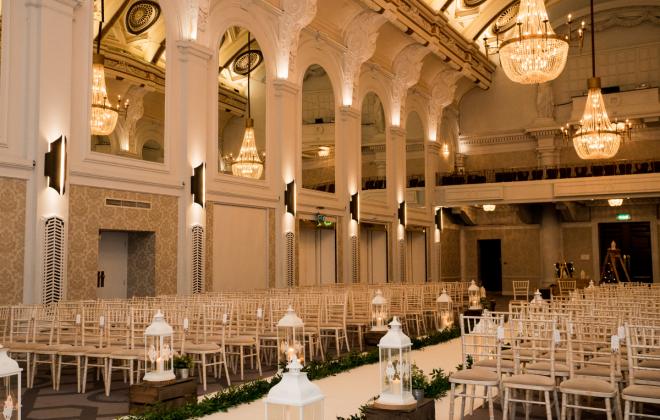 Gayatri&Sachin_Wedding&Reception-047
