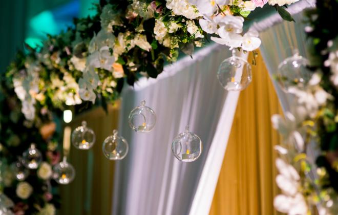 Gayatri&Sachin_Wedding&Reception-382