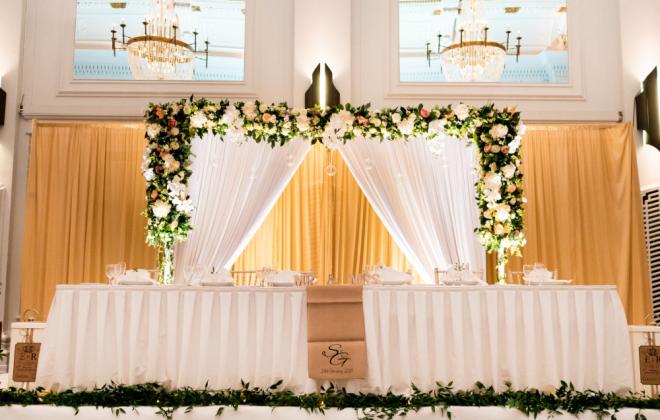 Gayatri&Sachin_Wedding&Reception-388