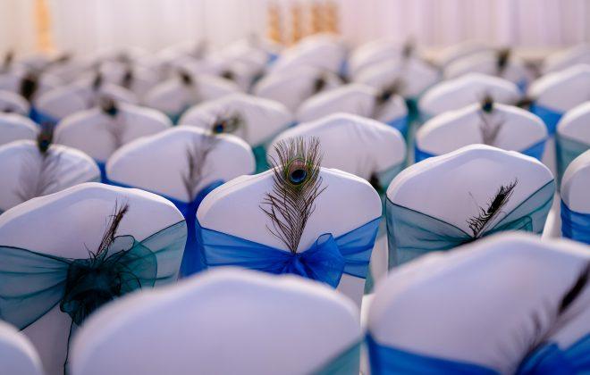Tewin Bury Farm wedding-olivinestudios.com-Avari events1