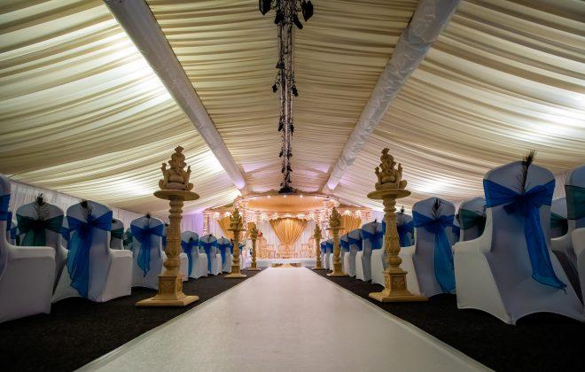 Tewin Bury Farm wedding-olivinestudios.com-Avari events17