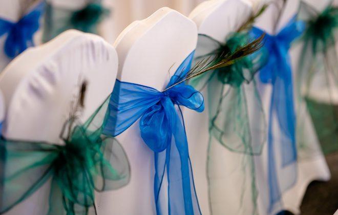 Tewin Bury Farm wedding-olivinestudios.com-Avari events2